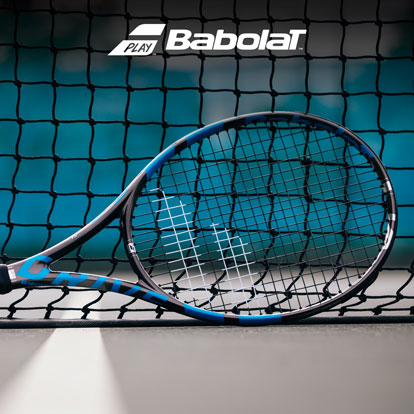 Babolat Pure Drive VS