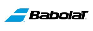 Babolat Rackets