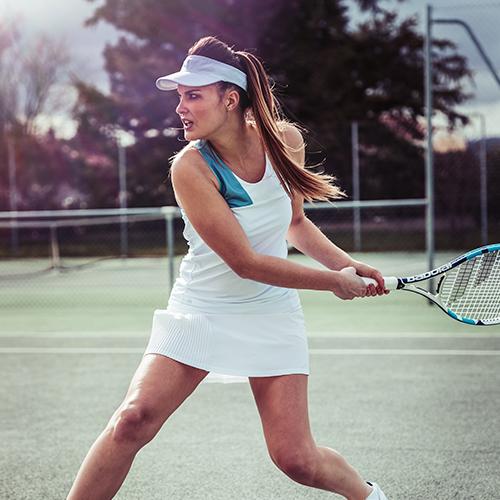 Babolat Wimbledon New Collection