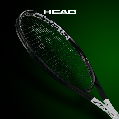 Graphene 360 Speed