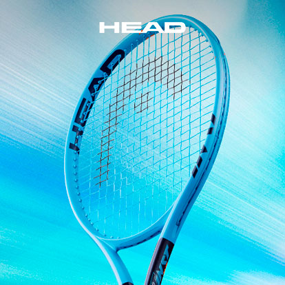 Head Graphene 360 Instinct