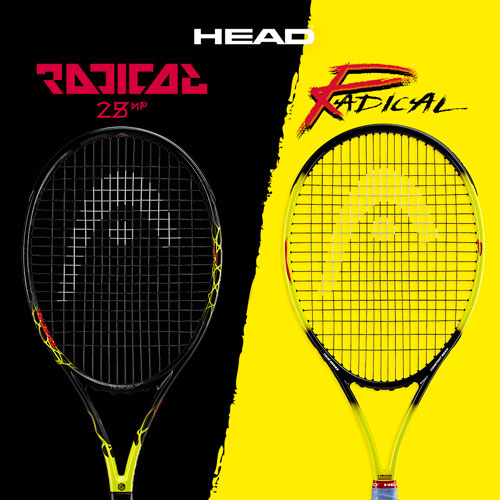 Head Radical 25