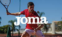 Joma Man Collection