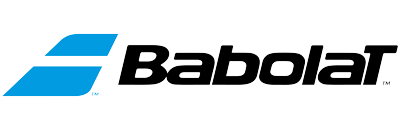 Babolat Wimbledon Collection