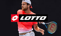 Lotto new collection