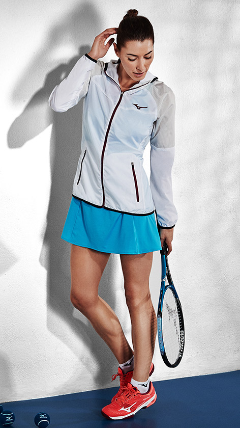 MIZUNO AMPLIFY WOMAN