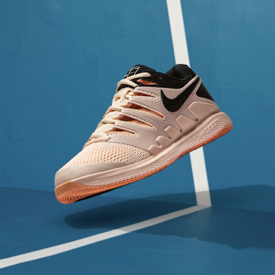 Nike Air Zoom Vapor X Woman