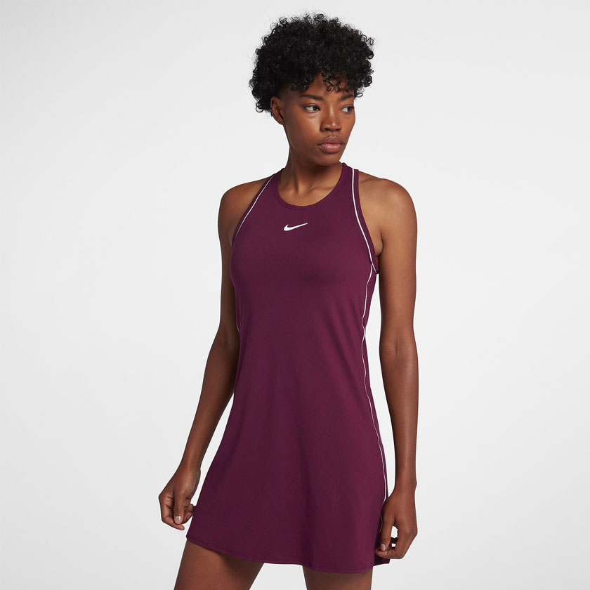 Nike Court Dri-Fit Dress