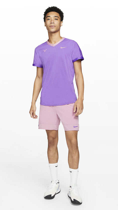 Nike Dri-FIT ADV Rafa T-Shirt