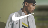Nike Indian Wells Collection