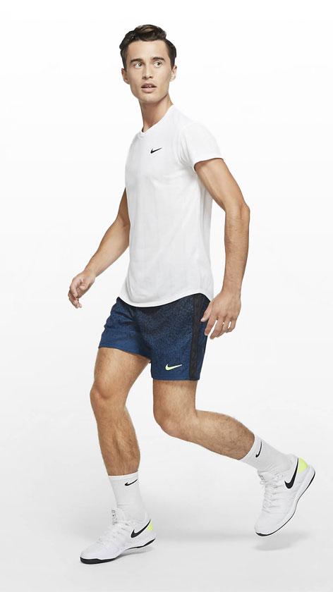 Nike Court Challenger T-Shirt