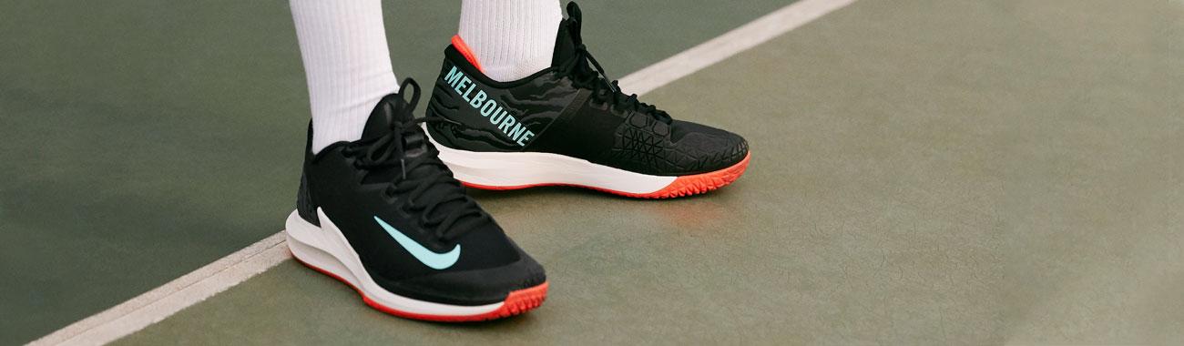 94d955ee3ec3f Nike Men`s Tennis Shoes