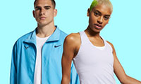 Nike Summer Collection