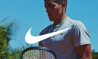 Nike Summer Look Collection