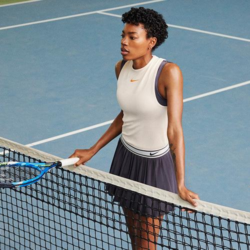 Nike Collezione US Open