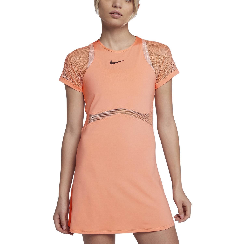 Nike Maria Court Dress