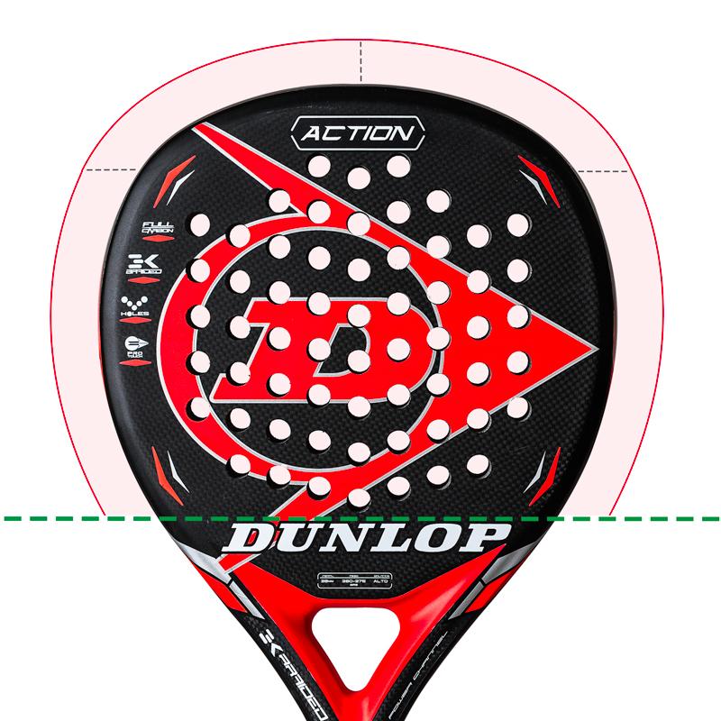 Padel Rackets   Online Sale   MisterTennis.com ac37ab74c8