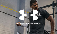 Under Armour Nueva Collection