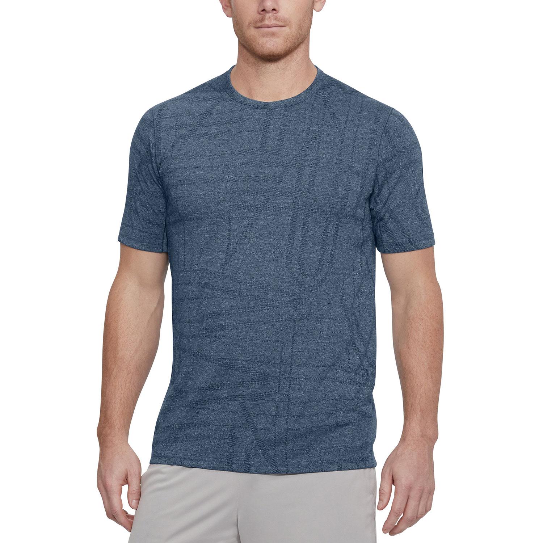 Under Armour Threadborne Elite T-Shirt