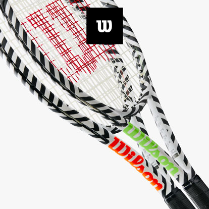 Wilson Bold