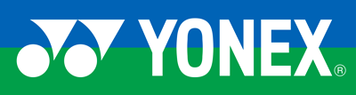 Yonex Tennis rackets